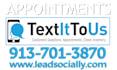 creative-logo-design_ws_1473676035