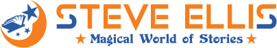 creative-logo-design_ws_1473680912