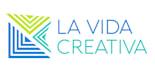 creative-logo-design_ws_1473692227