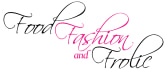 creative-logo-design_ws_1473710669