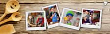 sample-business-cards-design_ws_1473715425