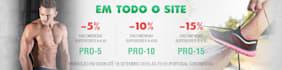 banner-ads_ws_1473758370