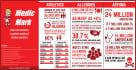 infographics_ws_1473793488