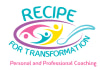 creative-logo-design_ws_1473817925