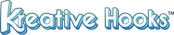 creative-logo-design_ws_1473842516