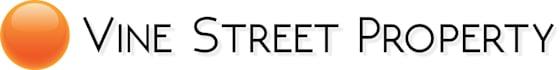 creative-logo-design_ws_1473843645