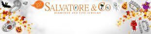 banner-advertising_ws_1473845543