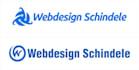 creative-logo-design_ws_1473847028