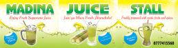 banner-ads_ws_1473859191