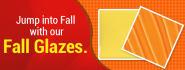 banner-ads_ws_1473867266