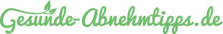 creative-logo-design_ws_1428415383