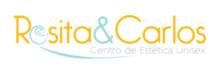 creative-logo-design_ws_1473893500