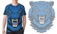 t-shirts_ws_1473895258