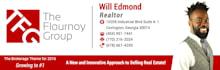 branding-services_ws_1473920981