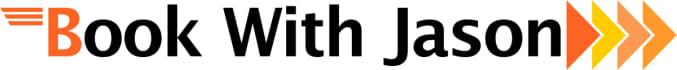 creative-logo-design_ws_1473922782