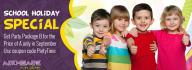 banner-ads_ws_1473932903