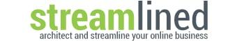 creative-logo-design_ws_1473937650