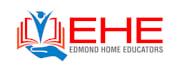 creative-logo-design_ws_1473949529