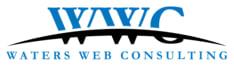creative-logo-design_ws_1473986994