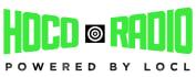 creative-logo-design_ws_1474023372