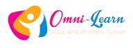 creative-logo-design_ws_1474044613