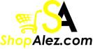 creative-logo-design_ws_1474047967