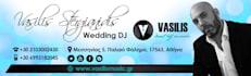 sample-business-cards-design_ws_1474085385