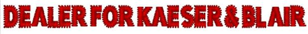 creative-logo-design_ws_1474088381