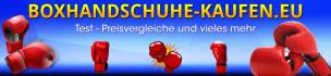 social-media-design_ws_1474097727