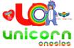 creative-logo-design_ws_1474098089