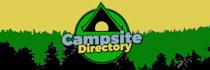 creative-logo-design_ws_1474116303