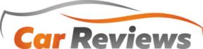 creative-logo-design_ws_1474120605