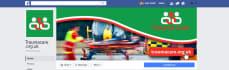 social-media-design_ws_1474126442
