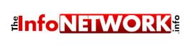 creative-logo-design_ws_1474172463