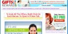 web-plus-mobile-design_ws_1474179146