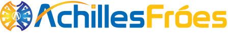 creative-logo-design_ws_1428503624