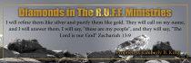 banner-ads_ws_1474221041