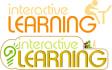 creative-logo-design_ws_1474254021