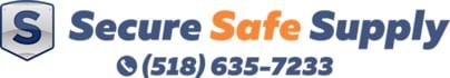 creative-logo-design_ws_1474255359