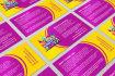 sample-business-cards-design_ws_1474257277
