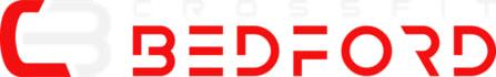 creative-logo-design_ws_1474287504