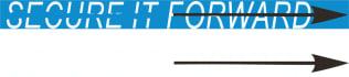 creative-logo-design_ws_1474290057