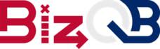 creative-logo-design_ws_1474298494