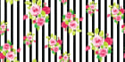 digital-illustration_ws_1474302915
