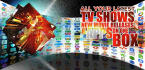 banner-ads_ws_1428518981
