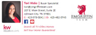 web-programming-services_ws_1474306400