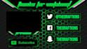 social-media-design_ws_1474307580
