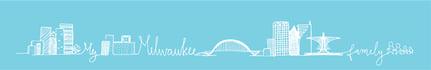 creative-logo-design_ws_1474309659