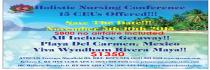 creative-brochure-design_ws_1428521427
