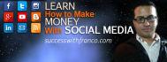 social-media-design_ws_1474320006